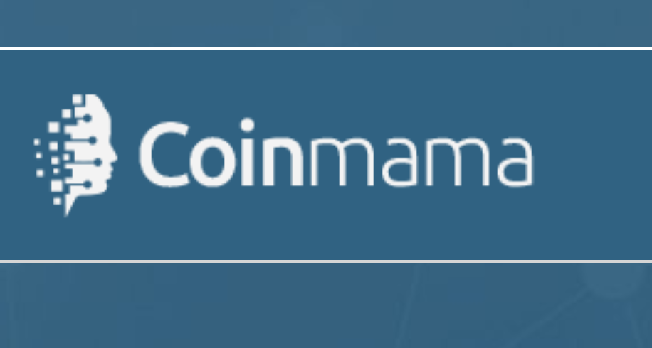 Coinmama Review: Is it a Scam or an Easy Way to Buy Bitcoins?