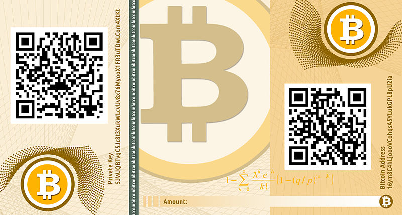 bitcoin mistakes